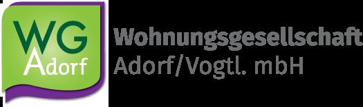 Wohnungsgesellschaft Adorf/Vogtl. mbH